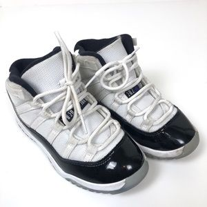 Jordan 11 Retro Xi Concord 13c